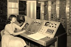 23 Cool Technology Facts