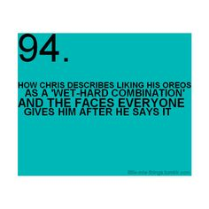 The Little Motionless In White Things : 2 of 28 ❤ ;) oh Chrissy