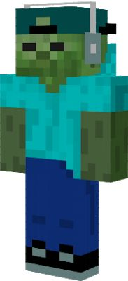 Nova Skin Gallery - Minecraft Skins from NovaSkin Editor Minecraft Skins Zombie, Nova, Teen, Gallery, Plan Design, Floor, Games, Cell Wall, Pavement