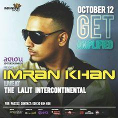 imran khan amplifier song download