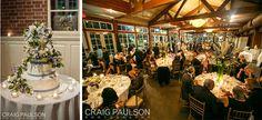 Wedding Venue Review: The Loeb Central Park Boathouse