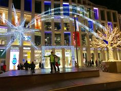 Innsbruck at night. Travel With Kids, Family Travel, Ski Europe, Pack Your Bags, Innsbruck, Skiing, Travel Tips, Germany, Bring It On