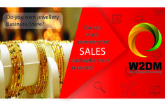 A Quick guide to successful JEWELLERY business