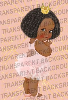 Cute Vintage Baby Boy Girl Transparent PNG Digital quality