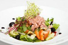 35 Best Tydzień Restauracji 17 23022014 Images Ethnic