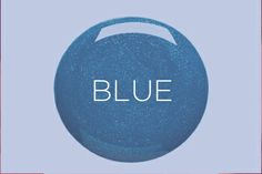 What is your favorite Blue hue?