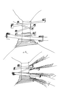 ANIMA: the schematic design.  www.animailprogetto.com www.facebook.com/ANIMATHEPROJECT