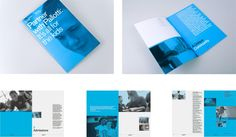 grid design print, St. Vincent Pallotti High School, remake