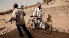 Boko Haram secuestra a 20 personas y mata a otras 12