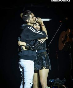 Lali Esposito Abraham Mateo -  MUEVETE Abraham Mateo, Divas, Series Movies, New Music, Old School, My Girl, Like4like, Concert, Celebrities