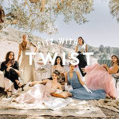 If anyone knows how to throw a tea party, it's the ladies at Kikoko. Come here to for all tea party inspiration done right. Bohemian Party, My Cup Of Tea, Tea Parties, High Tea, Pain Relief, Rainbow, Couple Photos, Pink, Inspiration