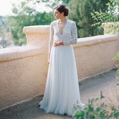 Find More Wedding Dresses Information about 2016 Fabulous Lace Tulle Bride…