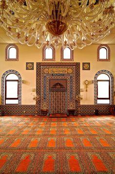 islamic mosque interior justlikehoney de u2022 rh justlikehoney de