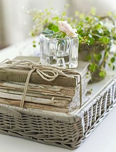 I Bring You In Norway Coffee Table Styling Decorating Tables Coffe