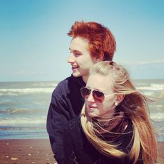 3 anni e 6 mesi di noi #tiamo #grazieditutto #graziediesistere #3anni6mesi #mylife #seibellissimo #sea #rimini #loveuforever #auguri #instalove #like4like by konny_ongaro