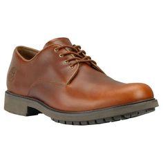 Men's Earthkeepers® Stormbuck Plain Toe Oxford