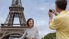 28 day costsaver includes Greece Starting in Paris, you'll experience Europe's many highlights on this fast-paced tour. Explore Spanish capital, Madrid, stroll the French Riviera and discover Renaissance Florence and eternal Rome. Then sail to Athens, relax in tiny Innsbruck and experience the magic of Venice and Amsterdam.Our Price From: $ 5,230 Per Person