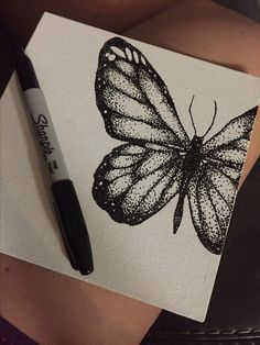 45 new ideas for tattoo watercolor butterfly ink