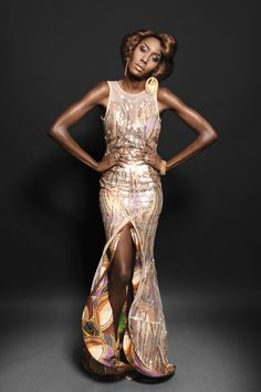 Embedded image African Girl, Culture, Formal Dresses, Music, Image, Style, Fashion, Long Dress Formal, Dresses For Formal