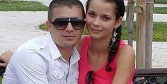 My first love ... D