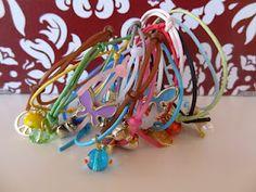 My precious little ones My Precious, Little Ones, Charmed, Charm Bracelets, Accessories, Jewelry, Bracelets, Jewlery, Jewerly