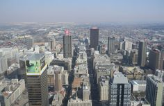 Paises Da Africa, South Africa, San Francisco Skyline, New York Skyline, Travel, Cape Town, Meeting New People, Geography, Viajes