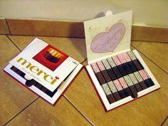 Diy Birthday, Birthday Gifts, Diy Gifts, Handmade Gifts, String Art, Creative Gifts, Christmas Presents, Diy Art, Baby Items