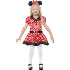 http://www.ebay.co.uk/itm/New-Childrens-Cute-Mouse-Costume-Animals-Style-Kids-Fancy-Party-Complete-Dress-/360855154761?pt=Adult_Fancy_Dress_UK&var=&hash=item92bca0d055