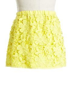 Ashley Skirt - Dresses & Skirts - Shop - girls   Peek Kids Clothing