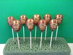 1000 ideas about iron man cakes on pinterest men cake
