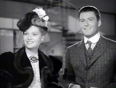 errol flynn/montana | Another Old Movie Blog: Errol Flynn's Lady Friend