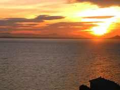Sunset (10-07-2016) photo by c.moreno