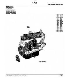 jx55 case parts diagram fuel electrical drawing wiring diagram u2022 rh circuitdiagramlabs today Case IH Case IH JX55 Parts