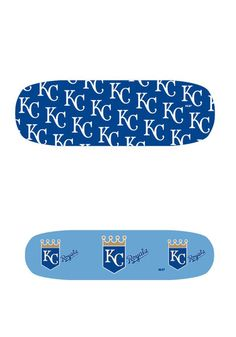 Kc Royals 20ct Bandages http://www.rallyhouse.com/shop/kansas-city-royals-kansas-city-royals-bandagesset-of-20-8851003 $5.99