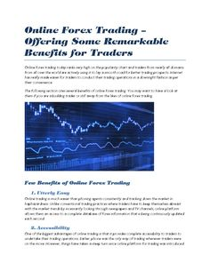 Forex automated trading autopilot forex virtualization software
