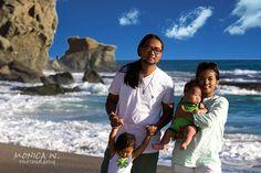 Septa family