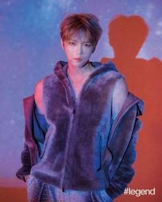 Up close and personal with Korean heartthrob Jaejoong Kim — Hashtag Legend Hero Jaejoong, Blue Denim Shirt, Kim Jae Joong, K Pop Star, K Pop Music, Tvxq, Most Beautiful Man, New Artists, K Idols