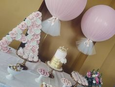 Balloon event stylist- contact us via email -boutiqueballoonsmelbourne@hotmail.com  All pictures are only of our balloon work