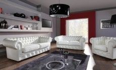 Canaapele Chesterfield extensibile http://www.mobilacassa.ro/canapea-piele-chesterfield/
