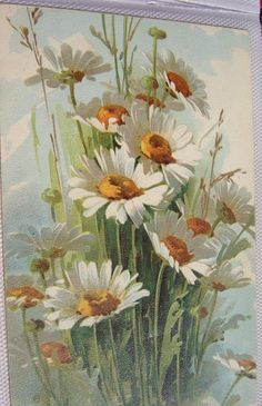 c small - Art Painting Watercolor Flowers, Watercolor Paintings, China Painting, Acrylic Art, Painting Inspiration, Painting & Drawing, Flower Art, Art Drawings, Canvas Art