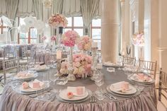 Custom Candles, Event Photographer, Table Settings, Table Decorations, Elegant, Furniture, Beautiful, Favours, Home Decor