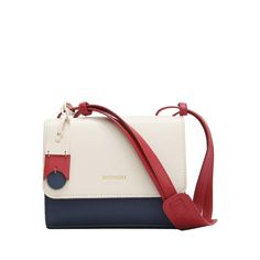 af79e004292 21 best Paul Costelloe bags: As seen on images | Anaconda, British ...