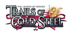 The-Legend-of-Heroes-Trails-of-Cold-Steel_LOGO.png (930×472)