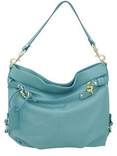 New #bags in stock! #koreanfashion #bag for ladies #fashion skyblue bags www.koreanfashionista.com