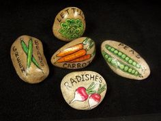 Want to make these for me & for my fathers garden!