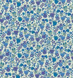 fabric pattern fabric