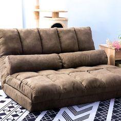 Lounge Sofa, Sofa Chair, Chaise Lounges, Sofa Beds, Lounge Seating, Sleeper Sofa, Sectional Sofa, Recliner, X 23