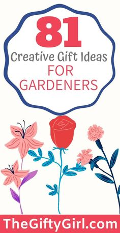 These 81 gifts for gardeners work for gardeners of all levels of expertise! From useful gardening gifts, to fun gardening decor, you should be able to find a great gift idea for birthday or Christmas gifts for gardeners. Best Christmas Gifts, Christmas Traditions, Christmas Fun, Holiday Gifts, Tween Gifts, Gifts For Teens, Gifts For Kids, Birthday Gifts For Grandma, Grandma Gifts