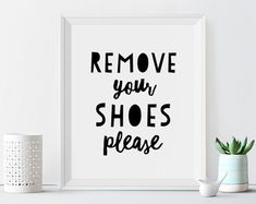 Retire su arte zapatos por favor imprimible quitar zapatos signo de entrada sala normas llevar zapatos muestra zapatos cartel barro sala arte