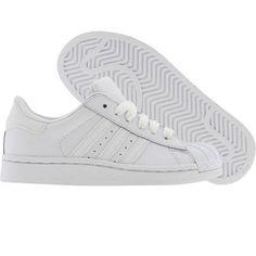 wholesale dealer a4e58 bb873 Adidas Superstar II (runninwhite) 901036 - 47.99